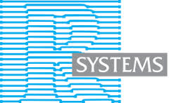 R Systems International Ltd Jobs