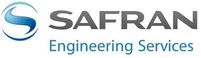 Safran Engineering Services India Pvt Ltd Jobs