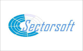 Sectorsoft India Jobs
