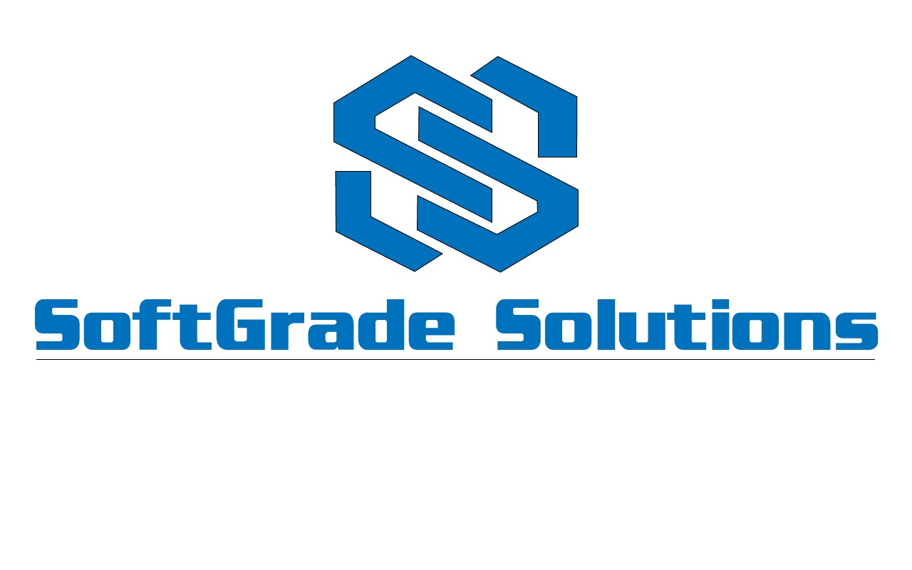 SoftgradeSolutions