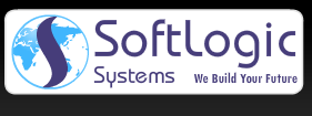 Softlogic Systems Jobs