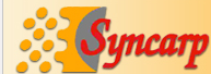 Syncarp Software Solutions<br>