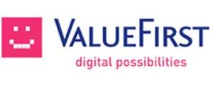 ValueFirst Digital Media Pvt Ltd