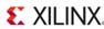Jobs Openings in Xilinx