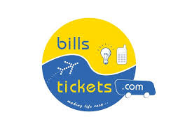 Bills 'N' Tickets Technology Solutions Pvt Ltd Jobs