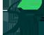 Career Infosystems Pvt Ltd