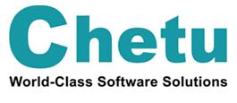 Chetu Inc Pvt Ltd