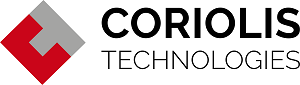 Coriolis Technologies