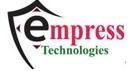 Empress Technologies