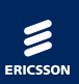 Jobs Openings in Ericsson