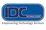 Jobs Openings in IDC Technologies, Inc