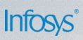 Jobs Openings in Infosys
