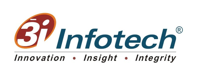 3i Infotech Limited
