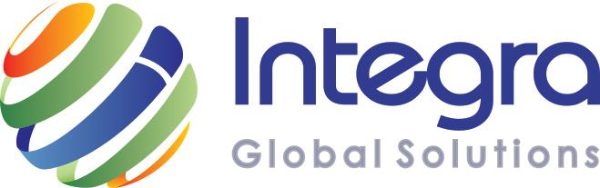 Integra Global Solutions