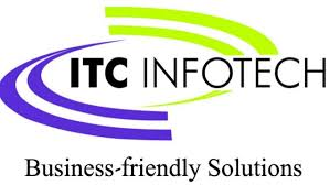 Jobs Openings in ITC Infotech, Bangalore