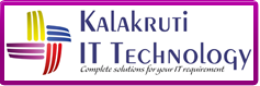 Kalakruti IT Technology