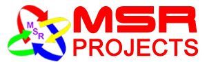 MSR Projects