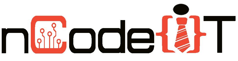 nCodeIT Pvt. Ltd