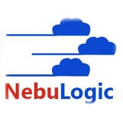 NebuLogic