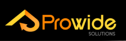 Prowide Solutions
