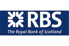 Royal Bank of Scotland(RBS)