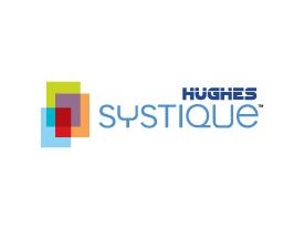 Hughes Systique