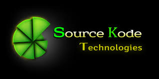SourceKode Technologies Jobs