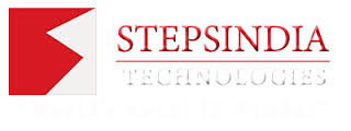 StepsIndia Jobs