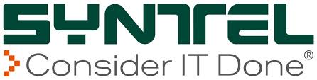Syntel Private Limited