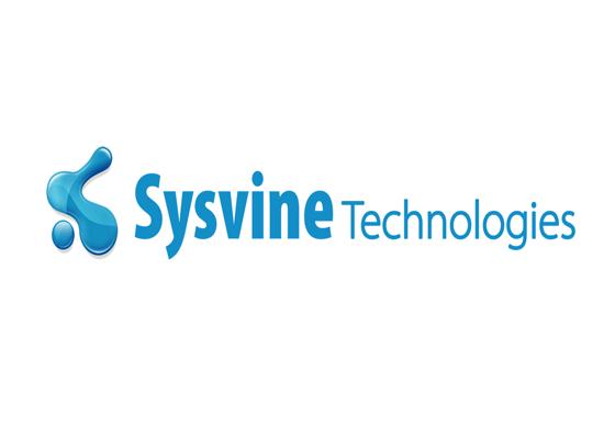 Sysvine