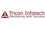 Tricon Infotech