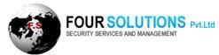 Saffron Tech Pvt Ltd