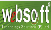 Websoft Technology Solutions Pvt. Ltd.