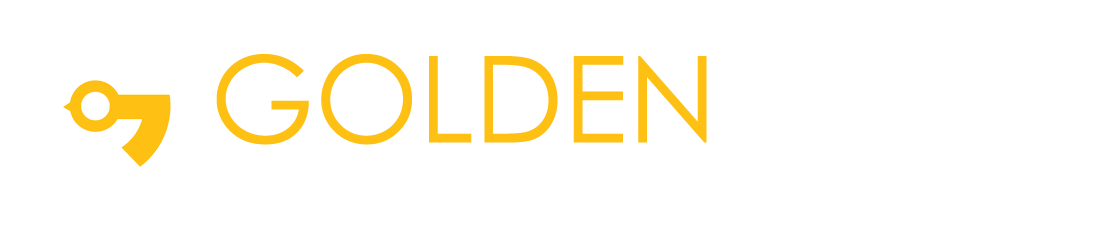 Goldenmace IT Solutions