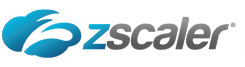 Jobs Openings in Zscaler