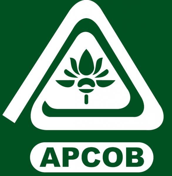 APCOB