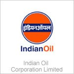 Indian Oil Corporation Limited (IOCL)