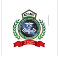 Kalpana Chawla Govt Medical College Recruitment