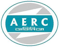 Assam Electricity Regulatory Commission