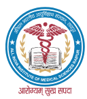 All India Institute of Medical Sciences, Rishikesh (AIIMS)