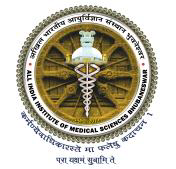 All India Institute of Medical Sciences (AIIMS), Bhubaneshwar.