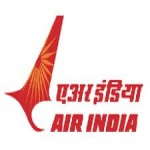 Air India Air Transport Services Ltd Jobs