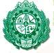 Acharya N G Ranga Agricultural University Jobs