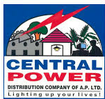 Andhra Pradesh Central Power Distribution Company Ltd Jobs