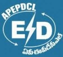 Andhra Pradesh Eastern Power Distribution Company Ltd Jobs