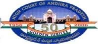 Andhra Pradesh High Court Jobs