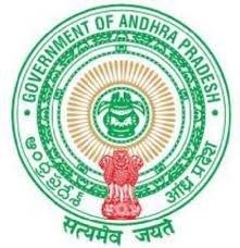 Andhra Pradesh Medical Services and Infrastructure Development Corporation Jobs