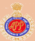 Arunachal Pradesh Police Jobs