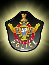 Andhra Pradesh Police Jobs