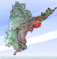 Andhra Pradesh State Remote Sensing Applications Centre